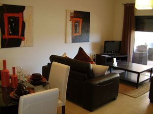 Apartment for sale in Lagos sma7569