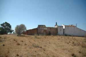 Land_for_sale_in_Olhao_LDO7577