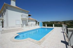 Villa_for_sale_in_Faro_LDO7578