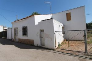 Property_for_sale_in_Loule_LDO7582