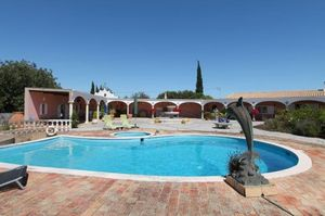 Villa_for_sale_in_Loule_LDO7591