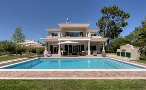 Golf Property_for_sale_in_Vilamoura_SMA7596