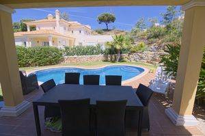 Golf Property_for_sale_in_Vilamoura_SMA7598