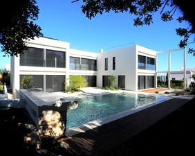 Villa_for_sale_in_Tavira_SMA7602