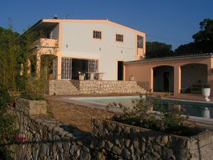 House_for_sale_in_Albufeira_SMA7610