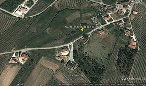 Land_for_sale_in_Fragosas_LBA7614