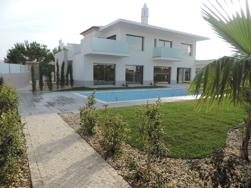 Villa_for_sale_in_Albufeira_SMA7615