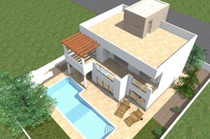 Villa_for_sale_in_Albufeira_SMA7616