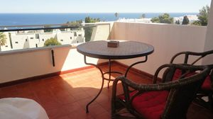 Home_for_sale_in_Albufeira_SMA7619