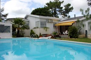 Villa_for_sale_in_Sao Joao da Caparica_FLO7625