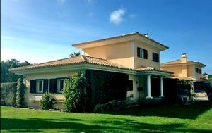 Villa_for_sale_in_Cascais - Lisboa_FLO7627