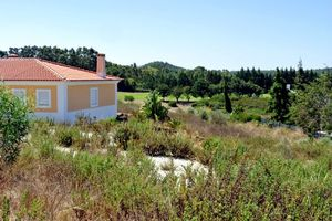 Villa_for_sale_in_Belas_FLO7628