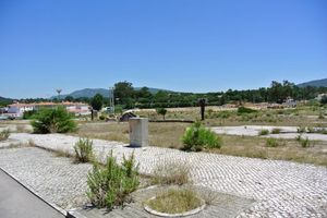 Land_for_sale_in_Sesimbra_FLO7631