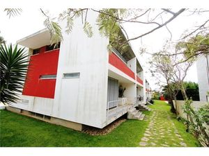 Villa_for_sale_in_Cascais - Lisboa_FLO7633