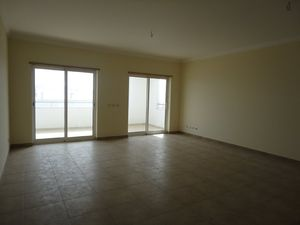 Condominium_for_sale_in_Albufeira_sma7640