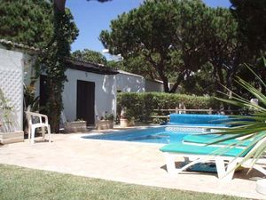 House for sale in Albufeira lfo765