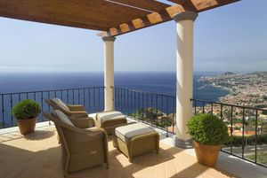 Real Estate_for_sale_in_Funchal_SMA7652