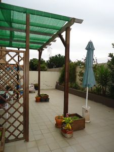 Apartment_for_sale_in_S. Felix da Marinha_SMA7653