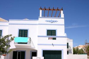 Cheap House for sale in Tavira ldo7659