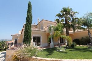 Villa_for_sale_in_Loule_LDO7663