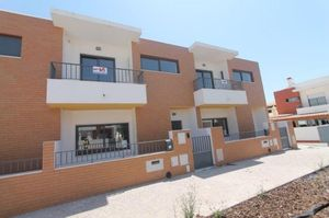 Cheap House_for_sale_in_Faro_LDO7664