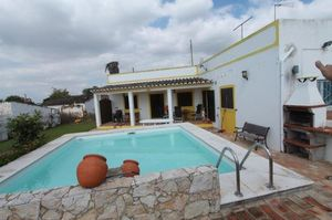 Investment Property_for_sale_in_Tavira_LDO7667
