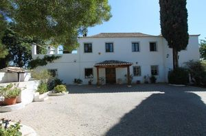Bed & Breakfast_for_sale_in_Loule_LDO7683