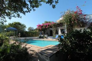 Country House_for_sale_in_Loule_LDO7685