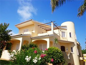 Real Estate_for_sale_in_Faro_LDO7686