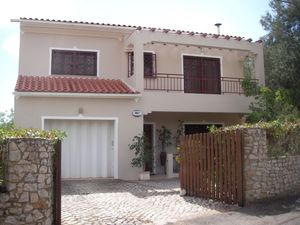 Home_for_sale_in_Loule_LDO7690