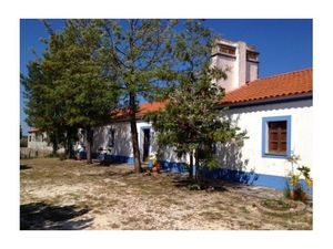 Investment Property_for_sale_in_Evora_sma7693