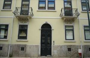 Home_for_sale_in_Lisbon_SMA7700
