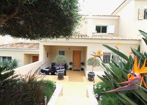 Property_for_sale_in_Loule_LDO7710
