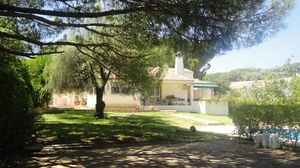 Villa_for_sale_in_Albufeira_SMA7725