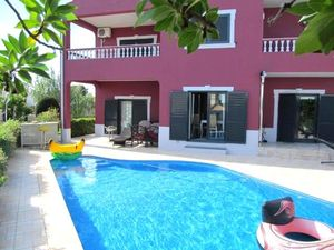 Villa for sale in Albufeira ldo7727
