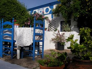 Vivenda_for_sale_in_Loule_LDO7729