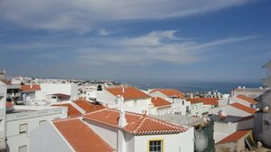 Flat_for_sale_in_Albufeira_SMA7734