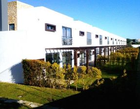 Real Estate_for_sale_in_Albufeira_LDO7735