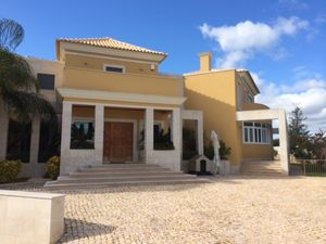 House for sale in Albufeira sma7736