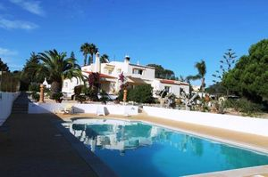 Bed & Breakfast_for_sale_in_Lagoa_LDO7739