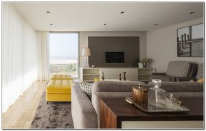 Apartment_for_sale_in_Porto_sma7752