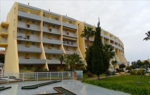 Apartment_for_sale_in_Lagos_SMA7760