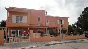 Property_for_sale_in_Armacao de Pera_SMA7762