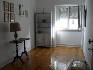 Real Estate_for_sale_in_Lisbon_SMA7769