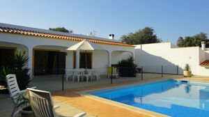Villa_for_sale_in_Albufeira_SMA7777