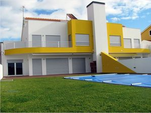 Home_for_sale_in_Peniche_SCO7781