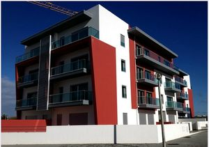 Apartment_for_sale_in_Peniche_SCO7782