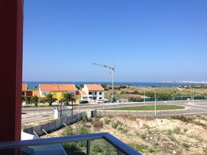 Property_for_sale_in_Peniche_SCO7784