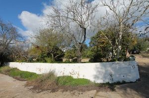 Villa_for_sale_in_Loule_LDO7785