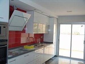 Appartement_for_sale_in_Faro_SMA7790